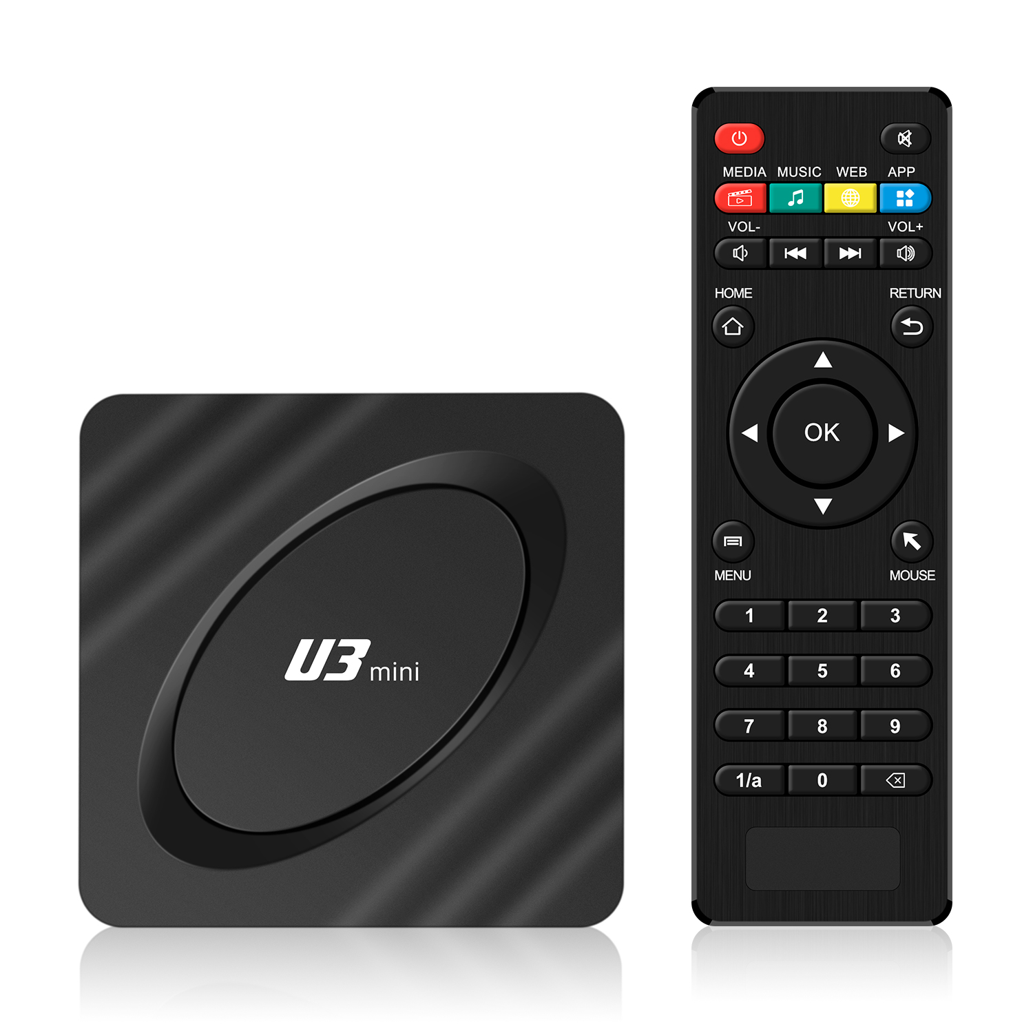 2020 New arrival U3 mini 2gb 16gb Amlogic S905W android 9.1 4k ott tv box?imageView2/1/w/400/h/300/q/80