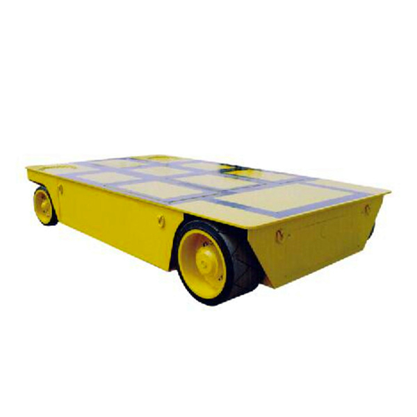 High Quality Transport Flat Car