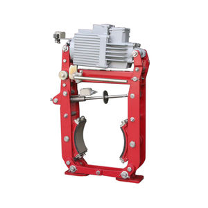 YWL Series Electric Hydraulic Drum Brake