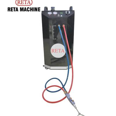 Hydrogen Brazing Machine-9L