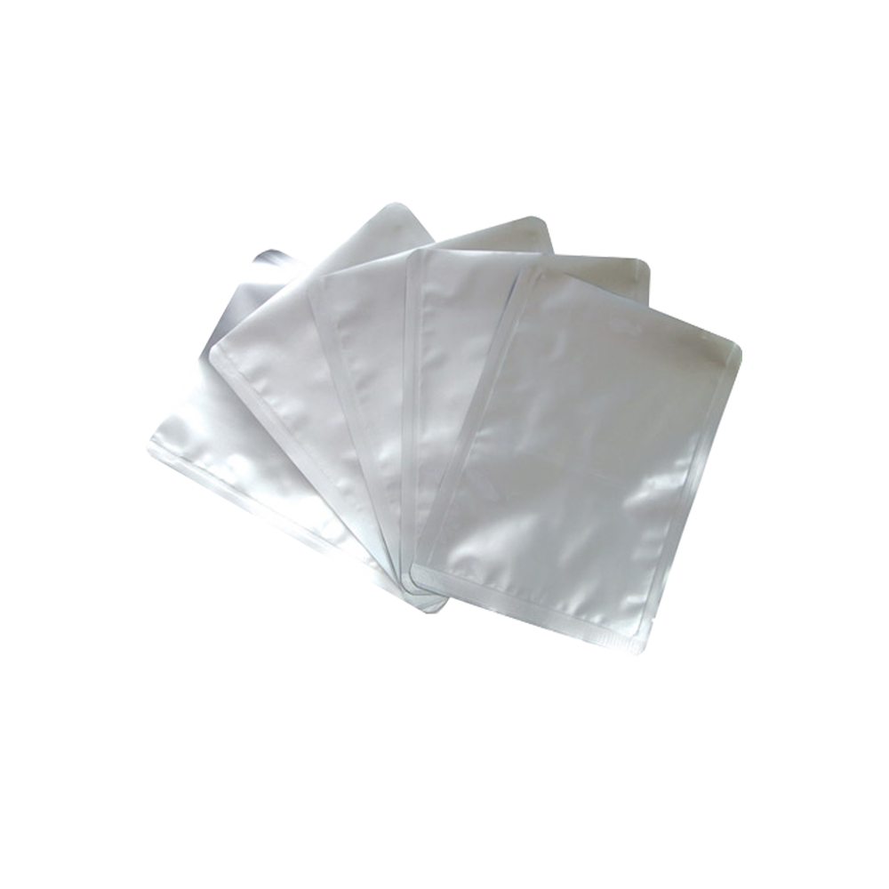 Fragrances Products Packaging Aluminum Foil Pouches