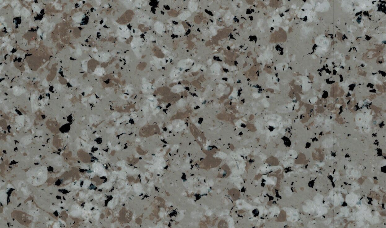 Granite Wall Paint