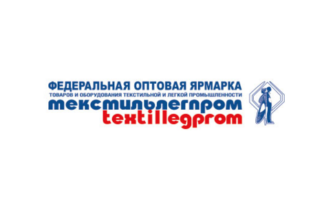 russia textile industry