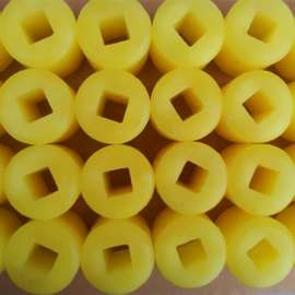 textile wax ring wax roller wax block for kinds of spinning machines