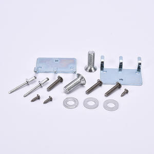 China hardware direct handing contact shrapnel manufactures suppliers factory