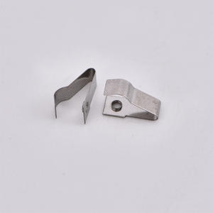 China wholesale custom-made sliding shrapnel  exporters manufactures