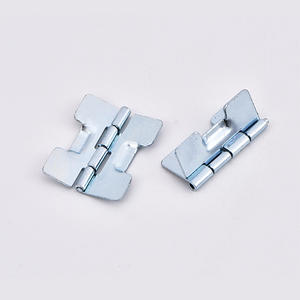 China wholesale custom-made Hardware hinge manufactures suppliers exporters
