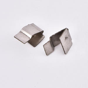 China wholesale customized Hardware buckle  manufactures exporters