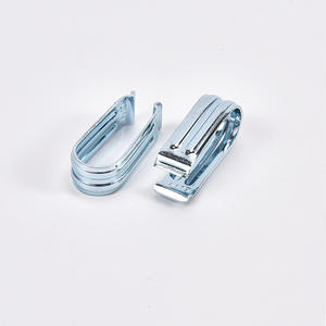 China wholesale metal clamp manufactures suppliers exporters