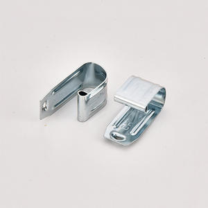 Metal Steel Clamp