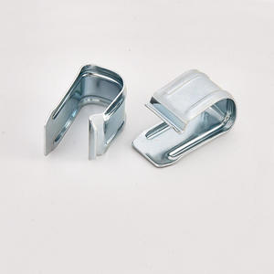 wholesale customized Stainless Steel Clamps manufactures exporters suppliers