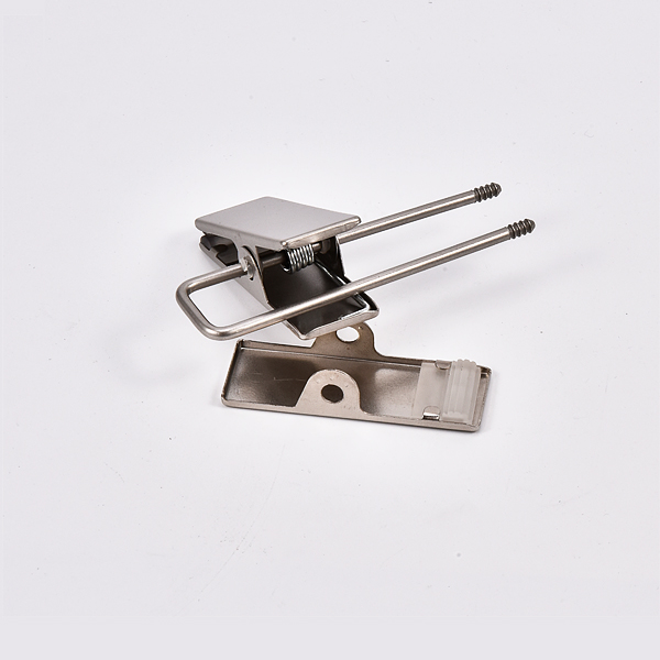 LPP Metal clamp