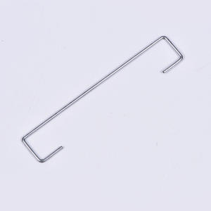 wholesale customized Keyboard balancing bar  manufactures suppliers