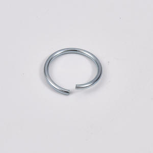 wholesale high quality customized Fastening spring  manufactures suppliers