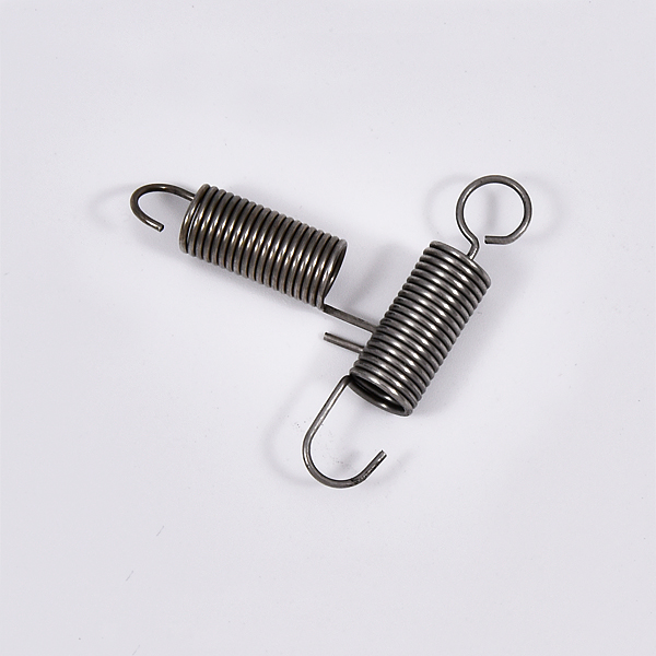 extension spring zoom