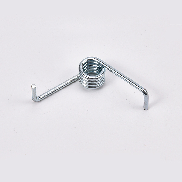 ¢1.6 Torsion spring zoom