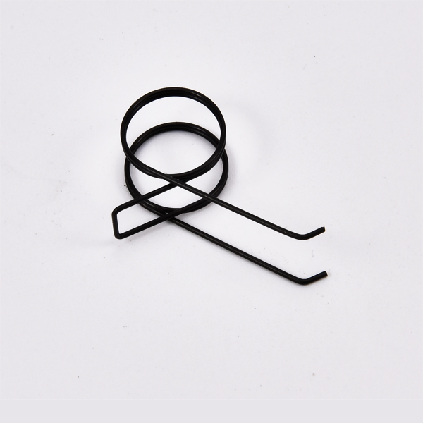¢0.7 double torsional spring zoom