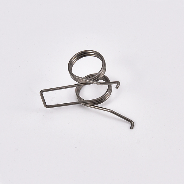 ¢1.0 double torsional spring zoom