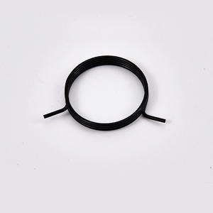 China buy cheap high quality customized resetting spring  manufactures suppliers