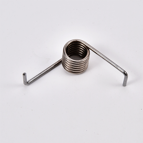 ¢1.8 Torsion spring zoom
