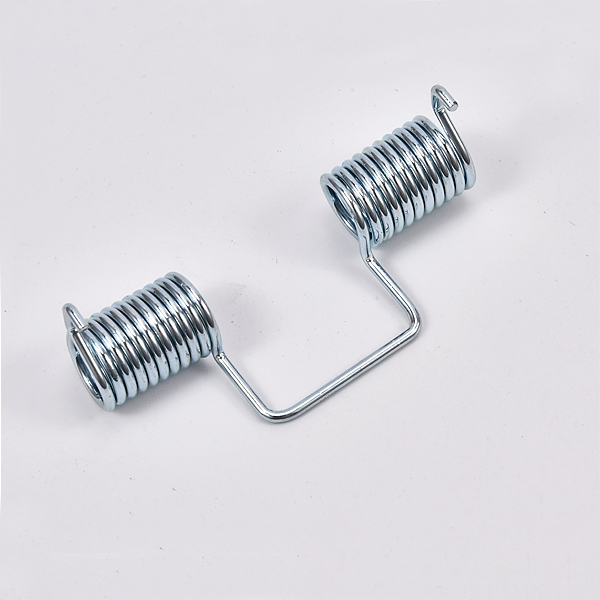 ¢1.5 double torsional spring zoom