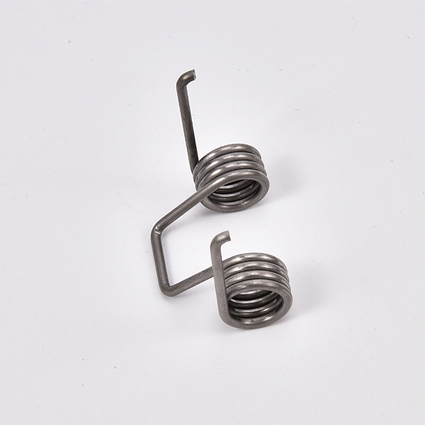 ¢1.8 double torsional spring zoom