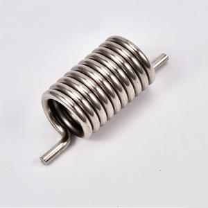 China wholesale buy  customized torsion spring  suppliers exporters manufactures