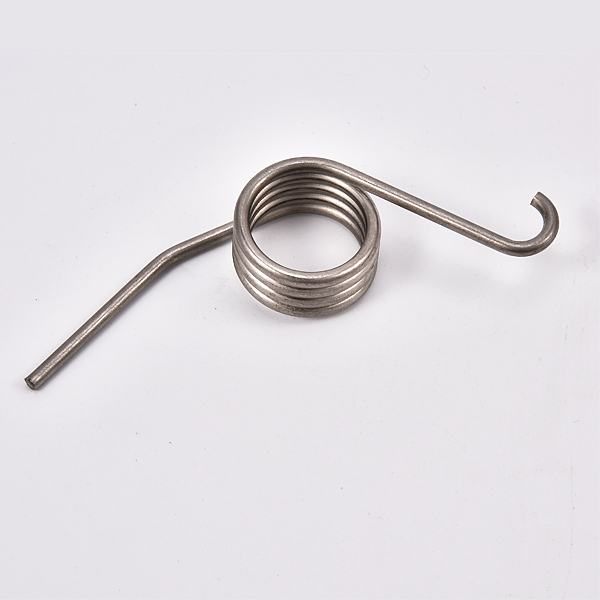 ¢2.6 Torsion spring zoom