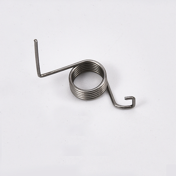 ¢0.75 Torsion spring zoom