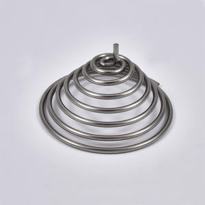 buy customized tower spring  suppliers manufactures exporters