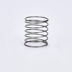 China buy  customized return spring  suppliers manufactures