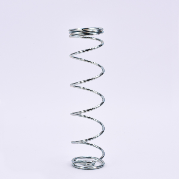 ¢3.0 Compressed spring zoom
