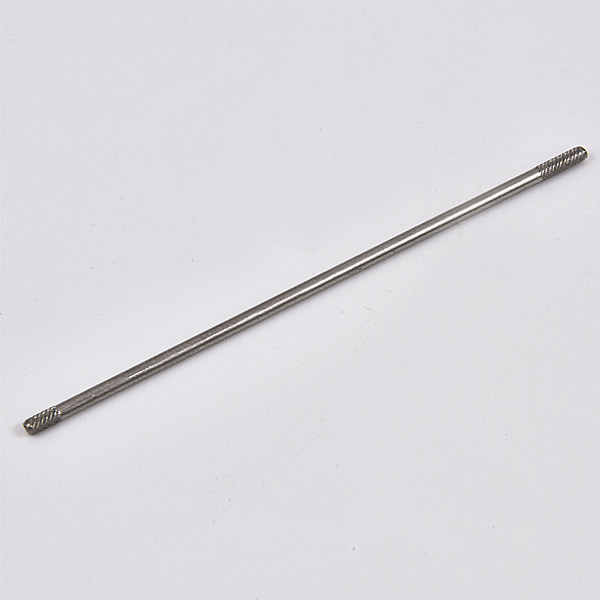 ¢1.9 Hardware shaft