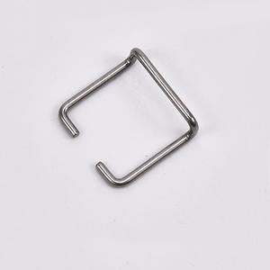 China customized Linear spring  suppliers manufactures exporters factory