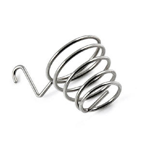 buy high quality customized low price Negative spring  manufactures suppliers