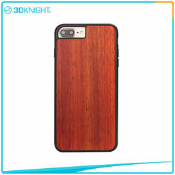 Handmade IPhone Case Wooden For Iphone 7 Plus Cases
