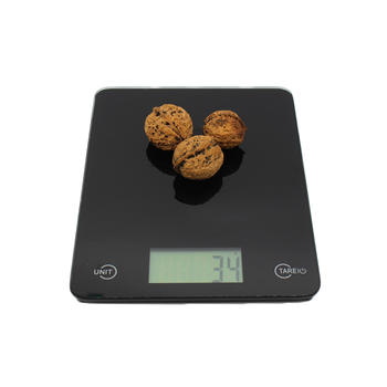 Multifunction Kitchen Digital Meat Food Scale with LCD,Meat Scale itemprop=