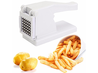 French Fry Potato Cutter Potato Chopper