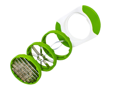 Apple Cutter Slicer