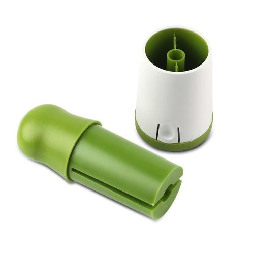 Manual Herb Grinder,Spice Mill,Shredder Chopper