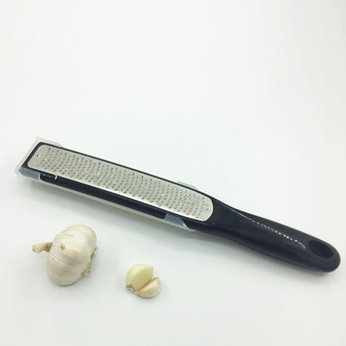 Lemon Zester,fruit vegetables grater, cheese grater
