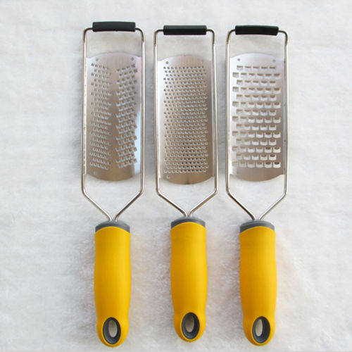 Lemon Zester,Cheese grater,Ginger grater