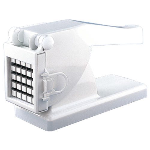 French Fry Potato chopper Potato cutter