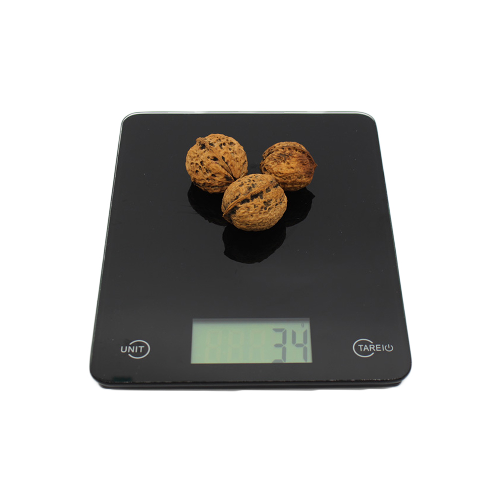 Multifunction Kitchen Digital Meat Food Scale with LCD,Meat Scale
