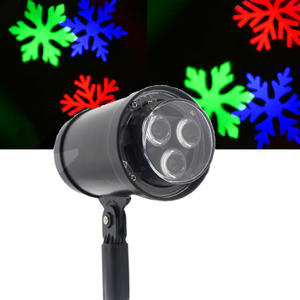 Star Laser Lights Projector, Laser lights combo,Christmas Party Lights